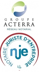 - Office Notarial des Dentelles